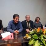 Foto de Álvaro Isidoro/ASF (Jornal A Bola)
